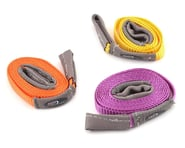 RC4WD ARB Winch Strap Set (3)   product-also-purchased