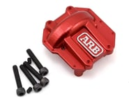 RC4WD Axial AR44 ARB Differential Cover | product-related