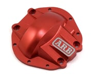 RC4WD K44 Cast Axle ARB Diff Cover | product-also-purchased