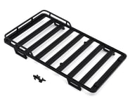 RC4WD Traxxas TRX-4 Tough Armor Overland Roof Rack | product-related