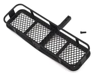 RC4WD Scale Rear Hitch Carrier   product-also-purchased