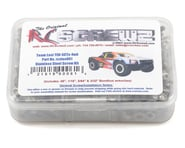 RC Screwz Team Losi TEN-SCTE Stainless Steel Screw Kit   product-also-purchased