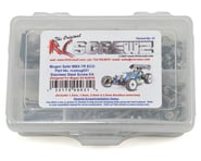 RC Screwz Mugen Seiki MBX-7R ECO Stainless Screw Kit   product-also-purchased