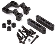 R-Design B5M/SC5M Wheelie Bar Mount V2 (Black) | product-also-purchased