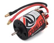 Ruddog 3-Slot Brushed Crawler Motor (35T) | product-also-purchased