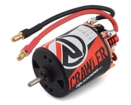 Ruddog 5-Slot Brushed Crawler Motor (13T) | product-related