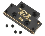 Revolution Design XB2 Brass Front Bulkhead (26°)   product-related