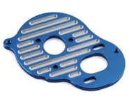 Revolution Design DR10/ProSC10 Aluminium Heat Sink Motor Plate   product-related