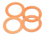 REDS 0.2mm Head Shim (4) | product-also-purchased