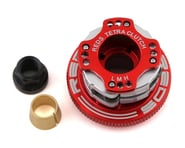 """REDS 32mm """"Tetra"""" V3 Aluminum Off-Road Adjustable 4-Shoe Clutch System 