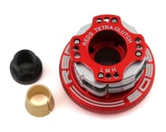 """REDS 34mm """"Tetra"""" V3 Aluminum Off-Road Adjustable 4-Shoe Clutch System   product-related"""