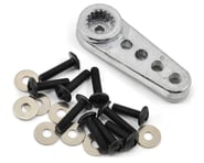 Redcat Steering Servo Horn Kit | product-related