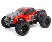 Redcat Volcano EPX 1/10 Electric 4WD Monster Truck | product-also-purchased