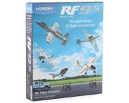 RealFlight 9.5 Flight Simulator (Software Only) | product-related