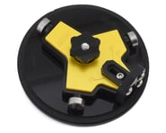 Raceform 1/8th Perfect Wheel ARC Cutter | product-also-purchased