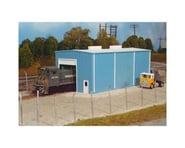 Rix Products HO Modern Small Engine House Kit   product-related