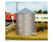 Rix Products HO 30' Corrugated Grain Bin   product-related