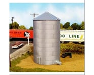 Rix Products HO 44' Corrugated Grain Bin   product-related
