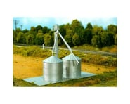 Rix Products N KIT 120' All Grain Elevator   product-related