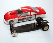 """RJ Speed 11"""" Pro Stock Electric Drag Kit   product-also-purchased"""