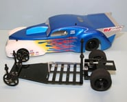 RJ Speed Pro Mod Drag Kit | product-also-purchased