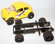 RJ Speed Digger Fun Car Kit | product-also-purchased