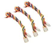 Runcam 5 Pin Silicone Cable for TBS Unify Pro HV (Swift2) (3) | product-also-purchased