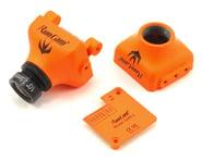 Runcam Swift 2 FPV Camera (2.5mm Lens) (Orange) | product-also-purchased