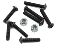 RPM Wide A-Arm XL-5 Screw Kit (Rustler, Stampede)   product-also-purchased