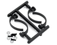 RPM LaTrax Alias Landing Gear (Black) | product-also-purchased
