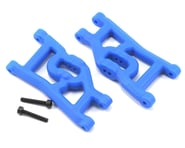 RPM Front A-Arms (Blue) (Nitro Rustler,Stampede,Sport) (2) | product-also-purchased