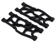 RPM Arrma Kraton 8S Rear Suspension Arms (2) | product-also-purchased