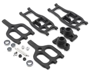 RPM True-Track Rear A-Arm Conversion (Black) | product-also-purchased