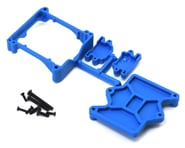 RPM Traxxas Sidewinder 4 ESC Cage (Blue) | product-also-purchased
