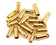 RCPROPLUS 6mm Bullet Connector (10 Sets) (8~10AWG) | product-related