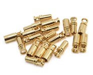 RCPROPLUS D6/S6 Replacement Bullet Connector (10 Sets) (8~10AWG)   product-also-purchased