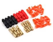 RCPROPLUS Pro-DC6 Supra X Battery Connector (4 Sets) (8~10AWG) | product-also-purchased