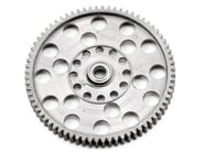 Robinson Racing Steel Spur Gear (72T) (T-Maxx/Nitro Rustler)   product-also-purchased
