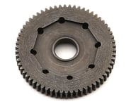 Robinson Racing Mini 8IGHT .5 Mod Hardened Steel Spur Gear   product-related
