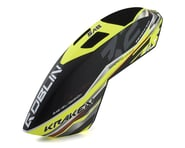SAB Goblin Kraken Canopy (Yellow/Black)   product-also-purchased