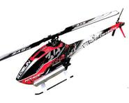 SAB Goblin 580 Kraken Flybarless Nitro Helicopter Kit | product-also-purchased
