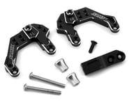 Samix Element Enduro Front Shock Plate (Black) | product-also-purchased