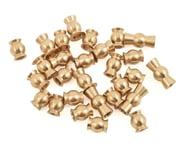 Samix Traxxas TRX-4 Brass Pivot Ball Set (28)   product-also-purchased