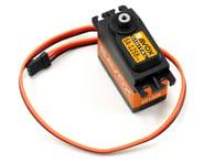 "Savox SA-1258TG Standard Digital ""High Speed"" Titanium Gear Servo | product-related"