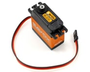 Savox SB-2230SG Monster Torque Tall Brushless Steel Gear Servo (High Voltage)   product-related