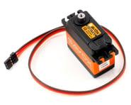"Savox SB-2271SG ""High Speed"" Brushless Steel Gear Digital Servo (High Voltage) | product-related"
