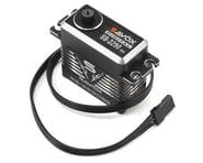 Savox SB-2290SG Black Edition Monster Torque Brushless Steel Gear Servo | product-also-purchased