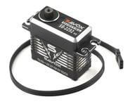 Savox SB-2292SG Black Edition Monster Torque Brushless Steel Gear Servo   product-related