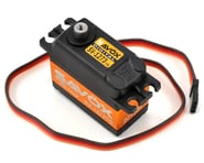 "Savox SV-1273TG Digital ""Ultra Speed"" Titanium Gear Servo (High Voltage) | product-also-purchased"