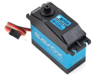 """Savox SW-0240MG """"Super Speed"""" Waterproof Digital 1/5 Scale Servo (High Voltage) 